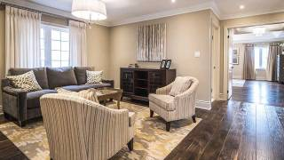 Fieldgate Homes - a new release at Upper Valleylands