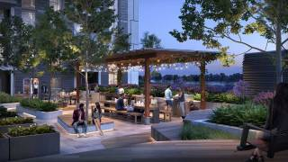 Paradigm by Wesgroup Properties in Vancouver