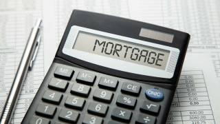Mortgage stress test changes coming April 6, 2020