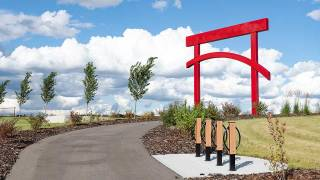 Arbours of Keswick is the place to live in Southwest Edmonton | Cover Story