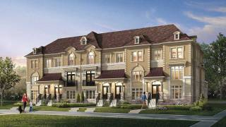 Existing projects flourishing, new projects on the horizon for Remington Homes | Cover Story