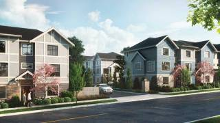 Tribute by Essence Properties in Langley | Cover Story