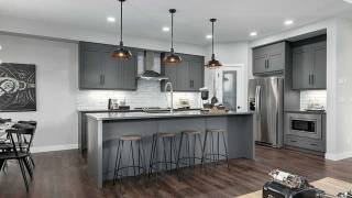 Homes by Avi's Jefferson emphasizes the value of options