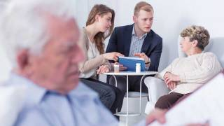 Being Prepared: Wills and Powers of Attorney