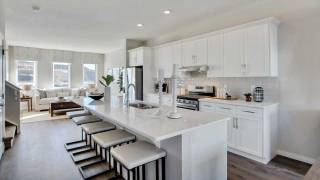 Trico Homes is on the fast lane to growth in Chestermere