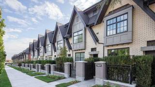 Homebuilders Association of Vancouver (HAVAN) and  the HAVAN Awards for Housing Excellence