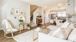 Homes by Avi introduces duplex models in Maple Crest