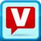 vialogues logo
