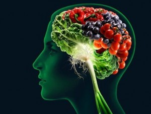 Brain-Food-300x226