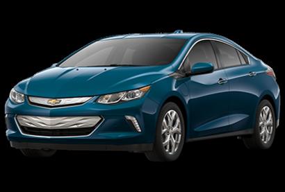 2019 Tesla Model 3 Sedan Pricing, Features, Ratings and ...