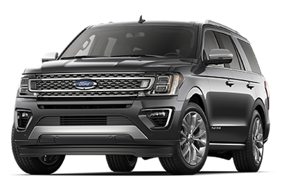 2018 Ford Expedition Prices, Reviews, and Pictures | Edmunds