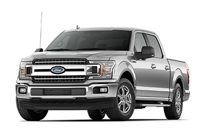 2018 Ford F-150 Prices, Reviews, and Pictures | Edmunds