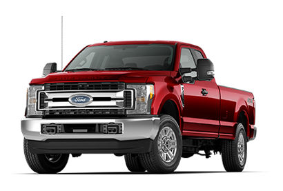 2019 ford f 450 super duty pricing, features, ratings and reviews