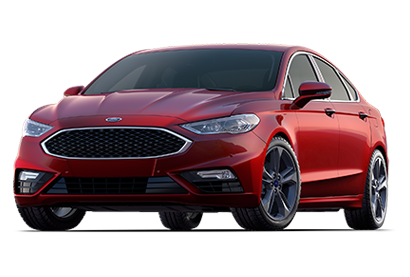 2020 Ford Fusion Prices, Reviews, and Pictures | Edmunds