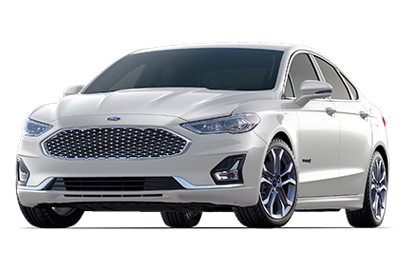 2018 Ford Fusion Hybrid Prices Reviews And Pictures Edmunds