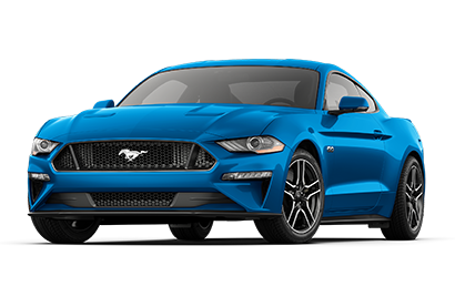 Ford Mustang Lease >> 2020 Ford Mustang Prices, Reviews, and Pictures | Edmunds