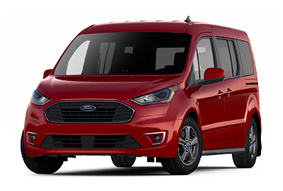 2018 Ford Transit Connect Prices, Reviews, and Pictures