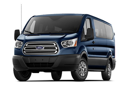 2019 Ford Transit Van Prices, Reviews, and Pictures | Edmunds
