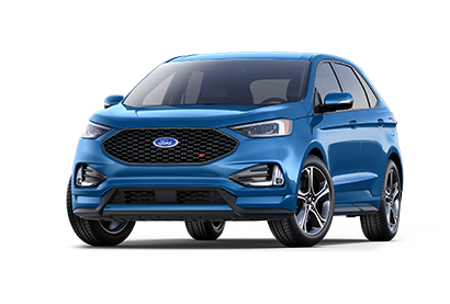 Ford Edge Pricing Features Ratings And Reviews Edmunds Rh Edmunds Com Ford Edge Safety Rating