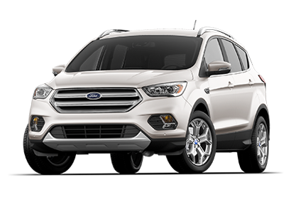 2019 Ford Escape Pricing Features Ratings And Reviews Edmunds