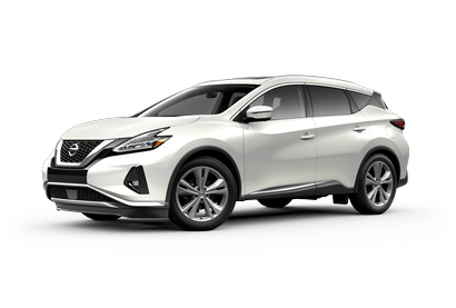 2019 Nissan Murano Pricing Features Ratings And Reviews