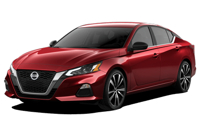 2019 Nissan Altima Pricing, Features, Ratings and Reviews ...