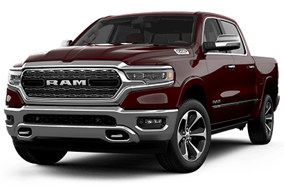 2019 Ram 1500 Pricing, Features, Ratings and Reviews | Edmunds