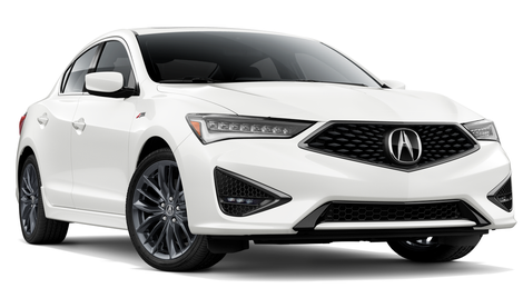 2019 acura ilx pricing features ratings and reviews edmunds. Black Bedroom Furniture Sets. Home Design Ideas