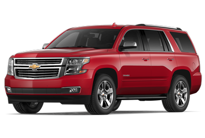 Used Trucks For Sale In Va >> Should the 2019 Chevrolet Tahoe Be Your Next Car? | Edmunds