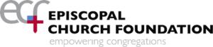 Episcopal Church Foundation