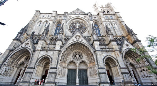 The_Cathedral,_Facade