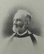 Gallaudet portrait