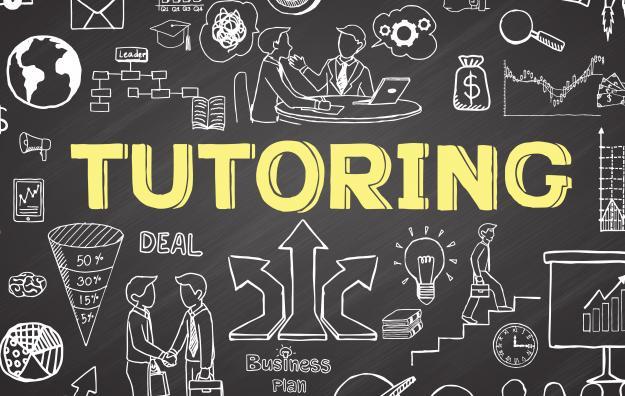 Free live online tutoring
