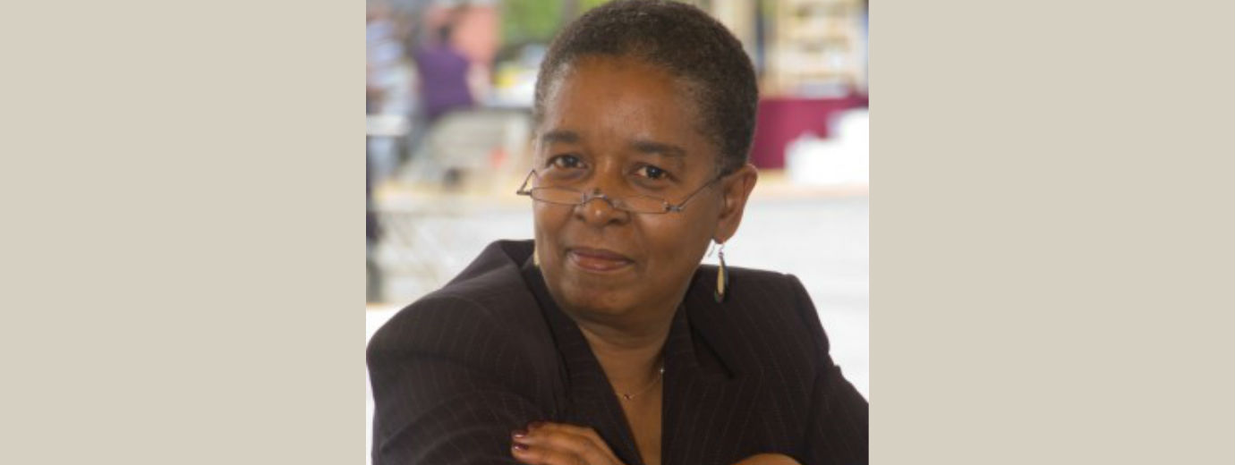 Seton Hill Hosts Public Lecture by Romance Author Beverly Jenkins on June 23