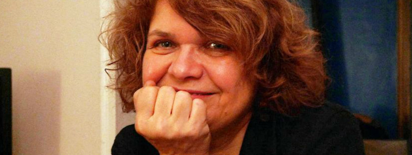 Seton Hill Hosts Lecture by Polish Journalist and Author Anna Bikont Feb. 26