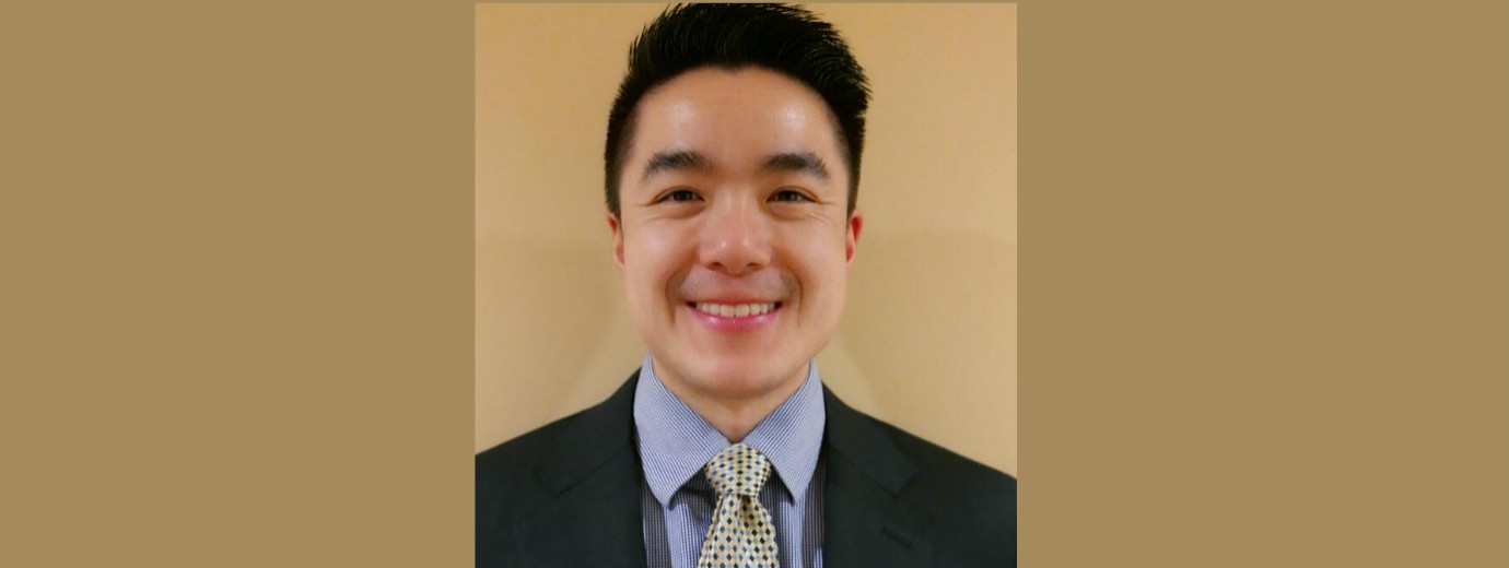 Seton Hill University Orthodontics Graduate Jeffrey Lee Published in Orthodontic Practice US