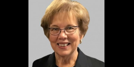 First woman to lead Catholic Charities USA will speak at Seton Hill University commencement May 11