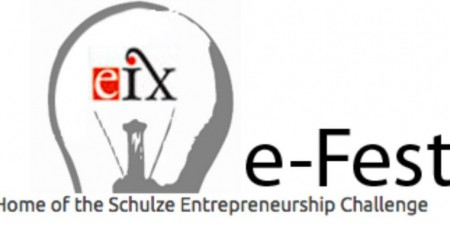 Seton Hill University Receives Grant to Enter National Entrepreneurship Challenge