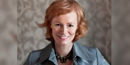New York Times Bestselling Author Eloisa James to Speak at Seton Hill 1/12