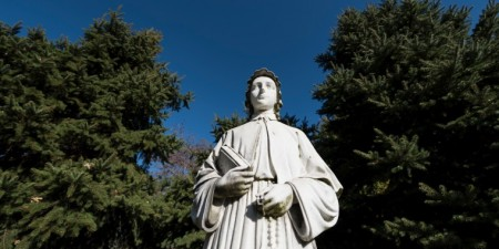 Seton Hill Alumni Host Day of Reflection Retreat on Nov. 12