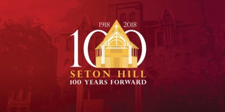 Seton Hill Centennial Campaign for Student Scholarships Surpasses $10 Million Goal