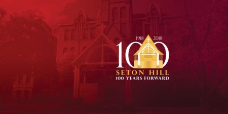 Seton Hill University to Honor Sisters of Charity of Seton Hill with Presidential Medal of Distinction