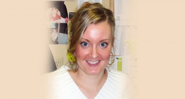 Q&A with a Seton Hill Nutrition & Dietetics graduate: Renee T. Price, R.D., L.D.N. '07