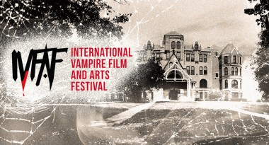 International Vampire Film and Arts Festival in Transylvania Welcomes Seton Hill