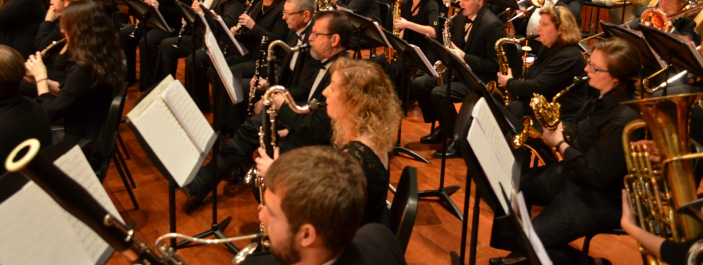 "Seton Hill University Celebrates Musical History with Centennial Concert ""Connecting the Generations"" September 30"