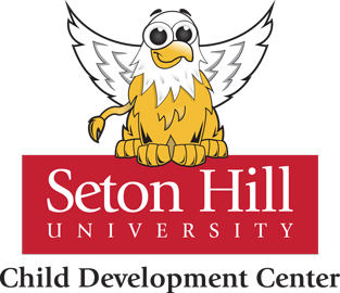 Seton Hill University Child Development Center