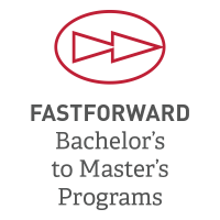 FastForward Program Logo