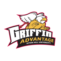 Griffin Advantage Program Logo