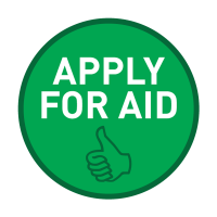 Apply for Aid graphic