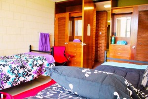Photo Of Brownlee Hall Dorm Room Hall Features Part 81